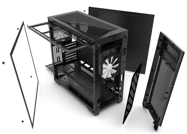 Phanteks-case_2_s
