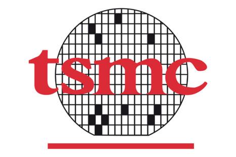 TSMC develops 5 nm tech process