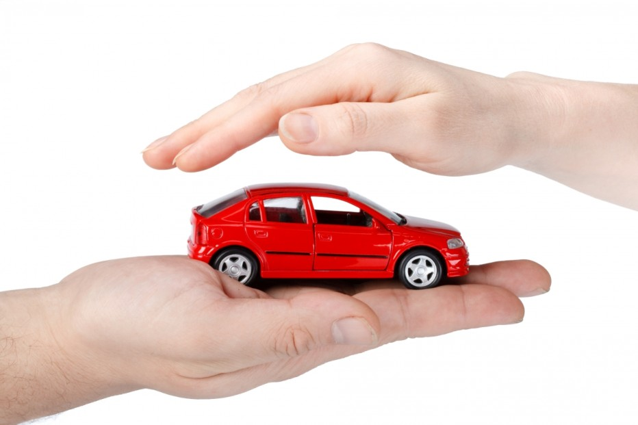 Things to Know about Car Insurance