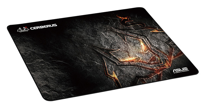 Cerberus-mouse-pad_s