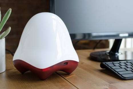 Endless mini is a PC that costs USD 79 only