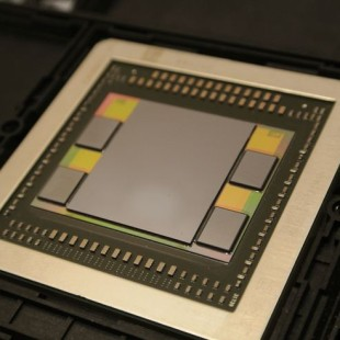 JEDEC revises the HBM memory standard