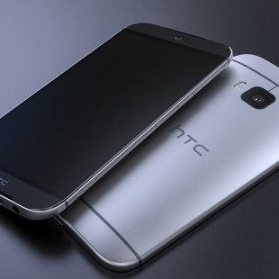 HTC One M10 specs published