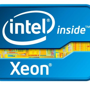 Intel prepares new chip at 5.1 GHz