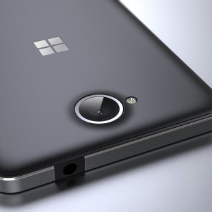 Microsoft to present Lumia 650 on February 1
