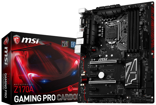 MSI-Z170A-Carbon_s