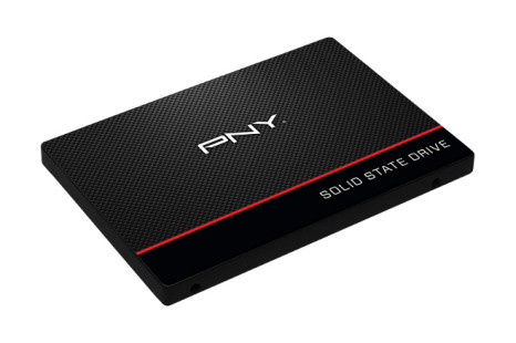 PNY unveils CS1311 and CS2211 solid state drives