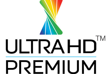 UHD Alliance defines Ultra HD Premium specifications