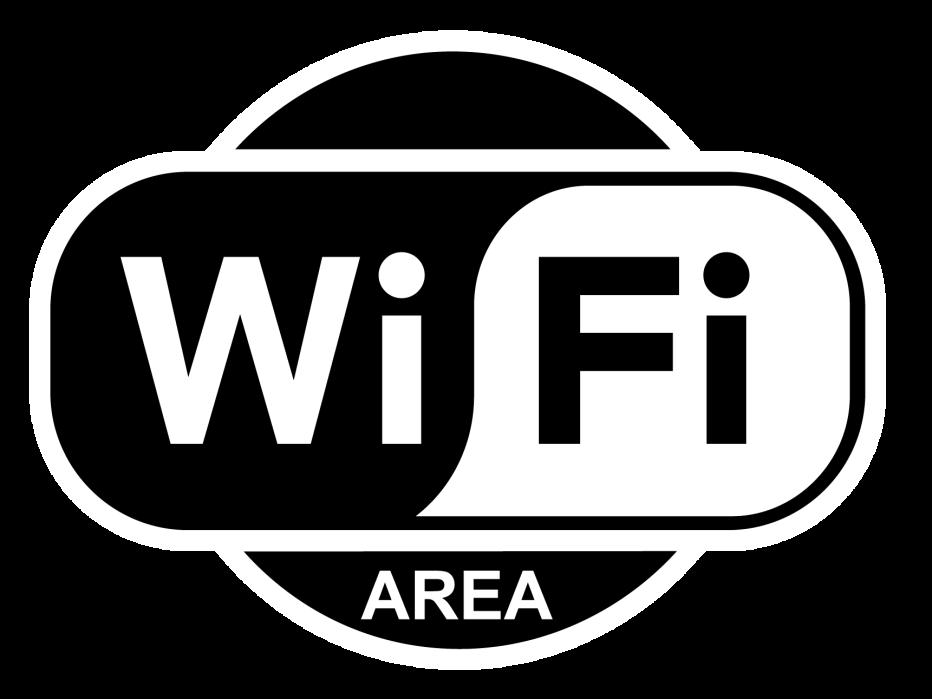 Wi-Fi Alliance intros 802.11ah HaLow standard