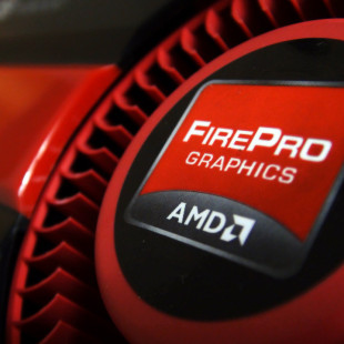 AMD may end support for 32-bit Windows