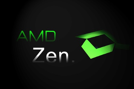AMD's Zen processor has issues with USB 3.1