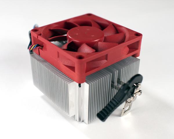 AMD-new-cooler_s
