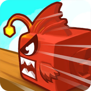 Dash Adventure – Runner Game