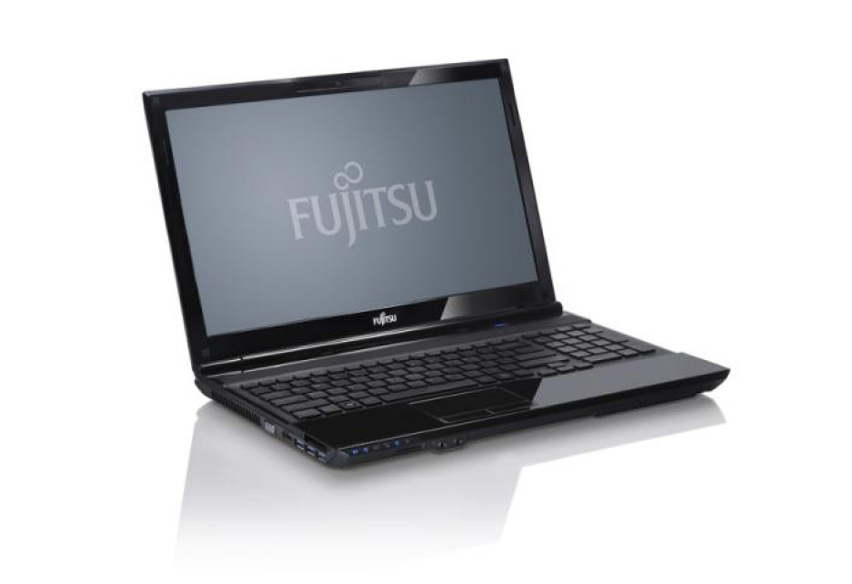 Fujitsu, VAIO and Toshiba will likely merge