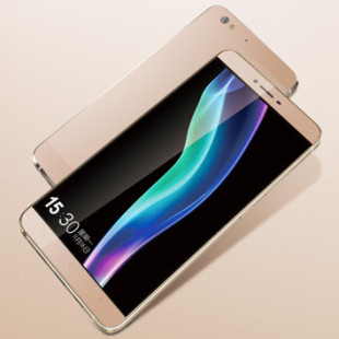 Gionee launches S6 smartphone in India