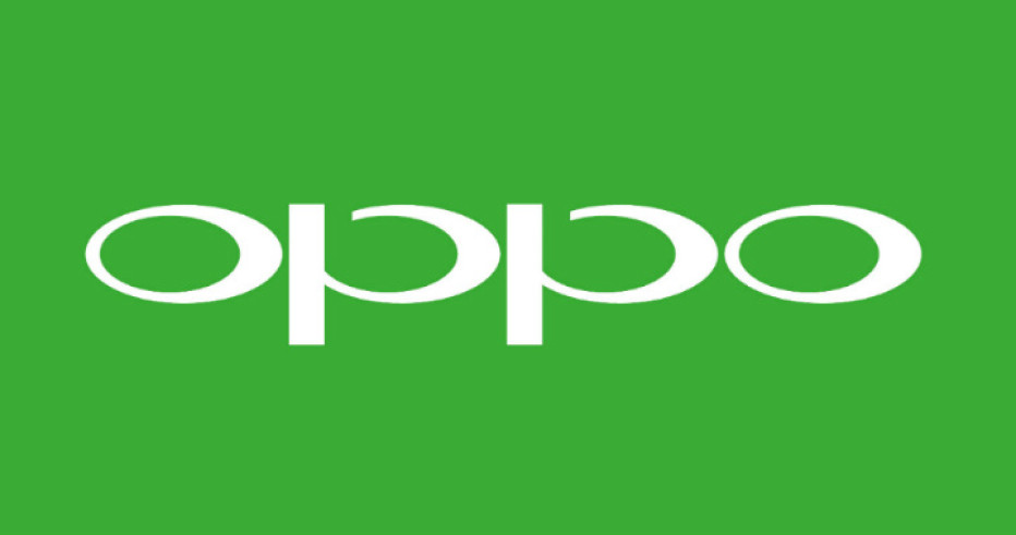 Oppo announces super fast smartphone charging technology
