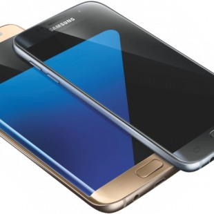 Galaxy S7 announcement date confirmed and more
