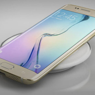 Samsung confirms Galaxy S7 Edge