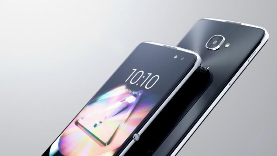 GFXBench reveals Alcatel's Idol 4 Pro smartphone