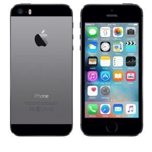 Apple retires its iPhone 5s