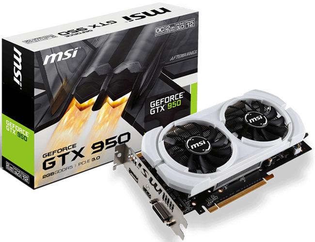 MSI-GTX-950-OCV2_s