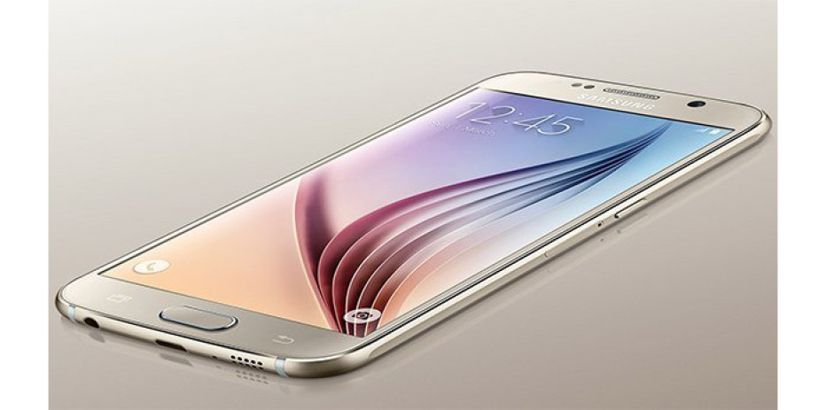 Samsung Galaxy S7 Mini will be powerful