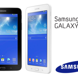 Samsung plans Galaxy Tab 3 Lite successor