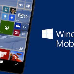 Microsoft finally releases Windows 10 Mobile