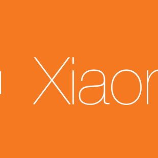 Xiaomi prepares its first notebook