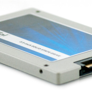 Micron working on MX300 SSDs