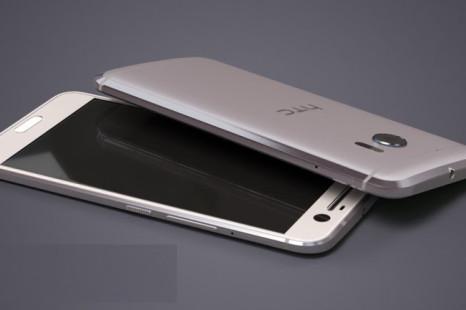 GFXBench leaks HTC 10's specs