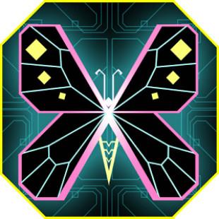 Imago – Puzzle Game