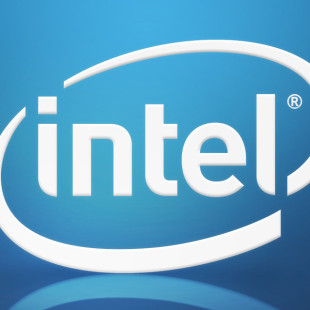 Intel processors allow complete computer takeover
