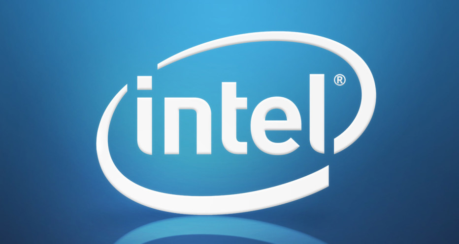 Intel accidentally confirms Core i7-6950X processor