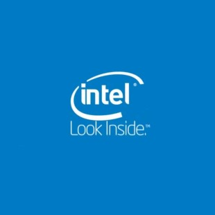 Intel quietly creates Skylake chips with new iGPU