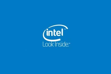 Intel quietly creates Skylake chips with new iGPU