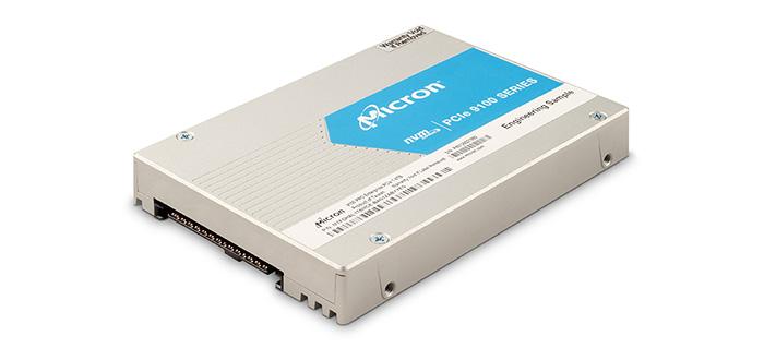 Micron-9100-PCIe_s