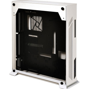 Lian Li presents the PC-O7SW computer chassis