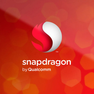First details on the Snapdragon 830