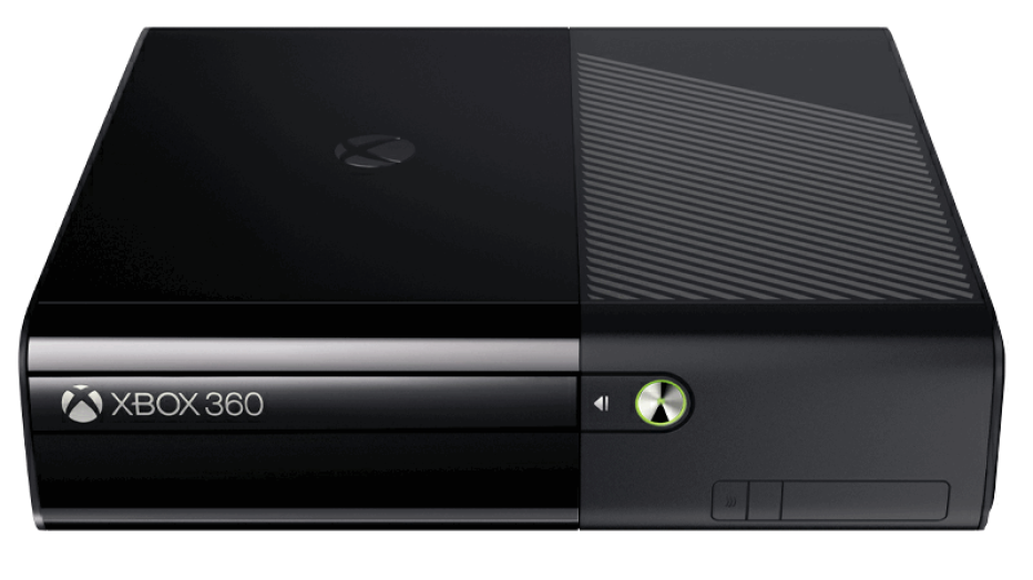 Microsoft ends production of Xbox 360