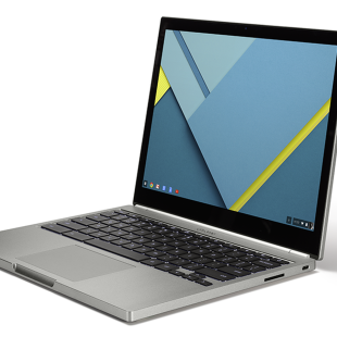 Google retires one Chromebook Pixel model