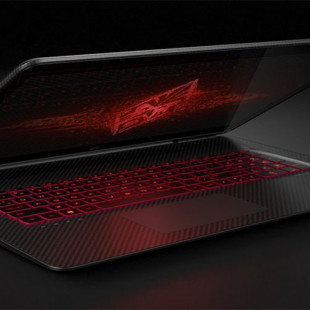 HP expands its Omen lineup