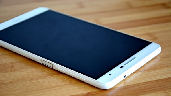 Huawei-MediaPad-M2-7.0_s