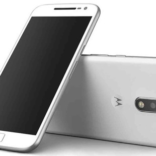 Leak describes Moto G and Moto G Plus 4th generation smartphones