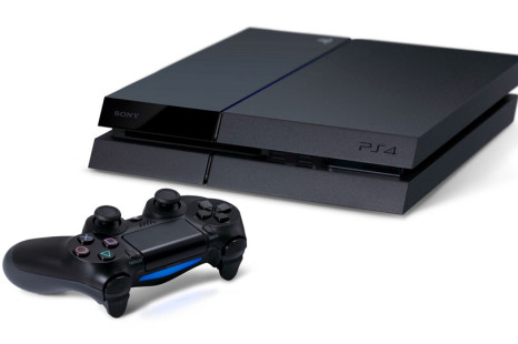 Sony may release the PlayStation 4.5 this fall