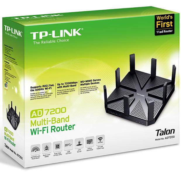 TP Link Talon AD7200_2