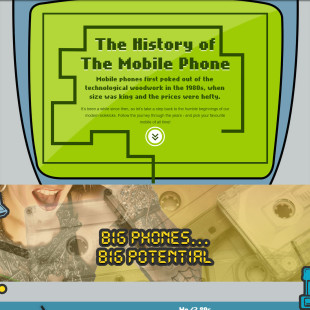 history-of-mobile-phones.jpg