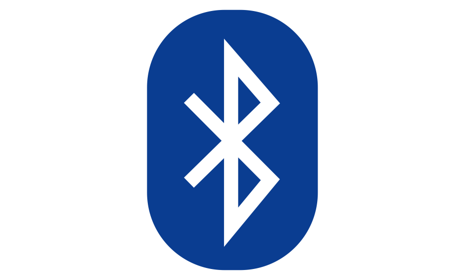 Bluetooth 5 will be presented on June 16