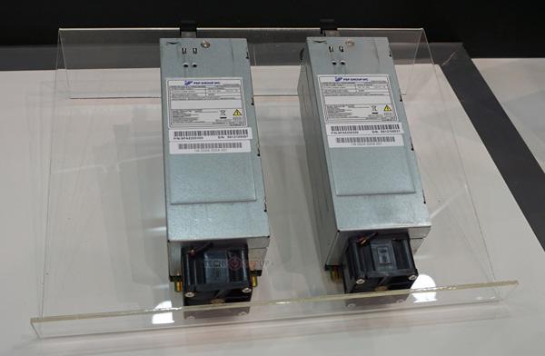 FSP-Twin-Series_s