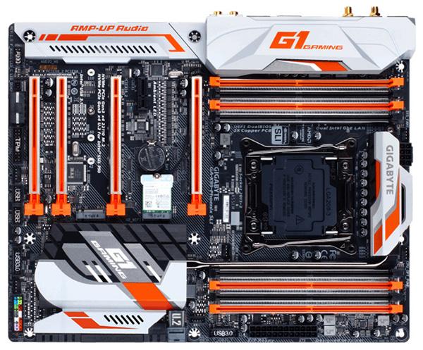 GA-X99-Phoenix-SLI_s